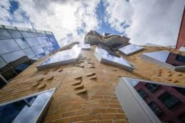 build winner of the barbara cappochin international architecture