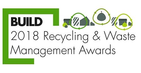 Recycling & Waste Management Awards 2018