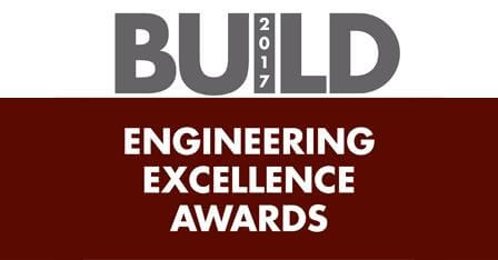 Engineering Excellence Awards 2017