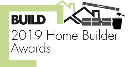 2019 Home Builder Awards