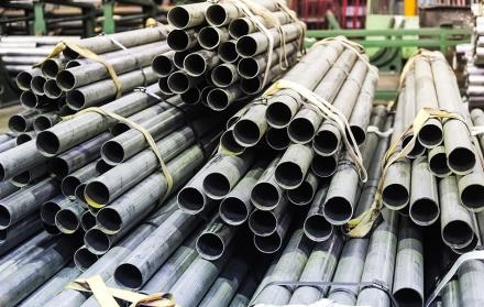 Aluminum Wire Rods Market in Europe 2017-2021