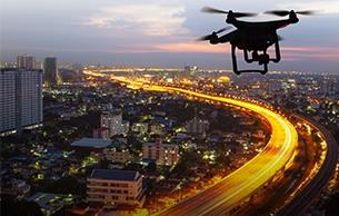 Everything your business needs to know about the changing drone laws