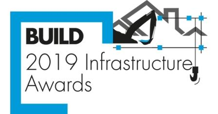 2019 Infrastructure Awards