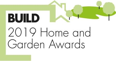 Home & Garden Awards 2019