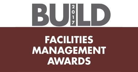 Facilities Management Awards 2017
