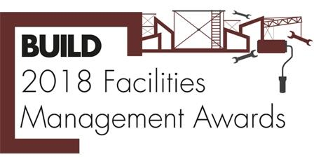 Facilities Management Awards 2018