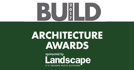 Architecture Awards 2017