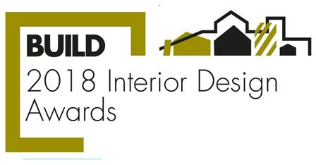 Interior Design Awards 2018