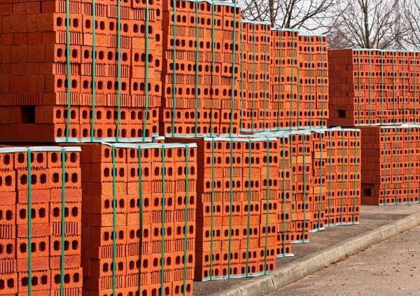Murdock Builders Merchants Cut Fuel Costs by 10% with Masternaut
