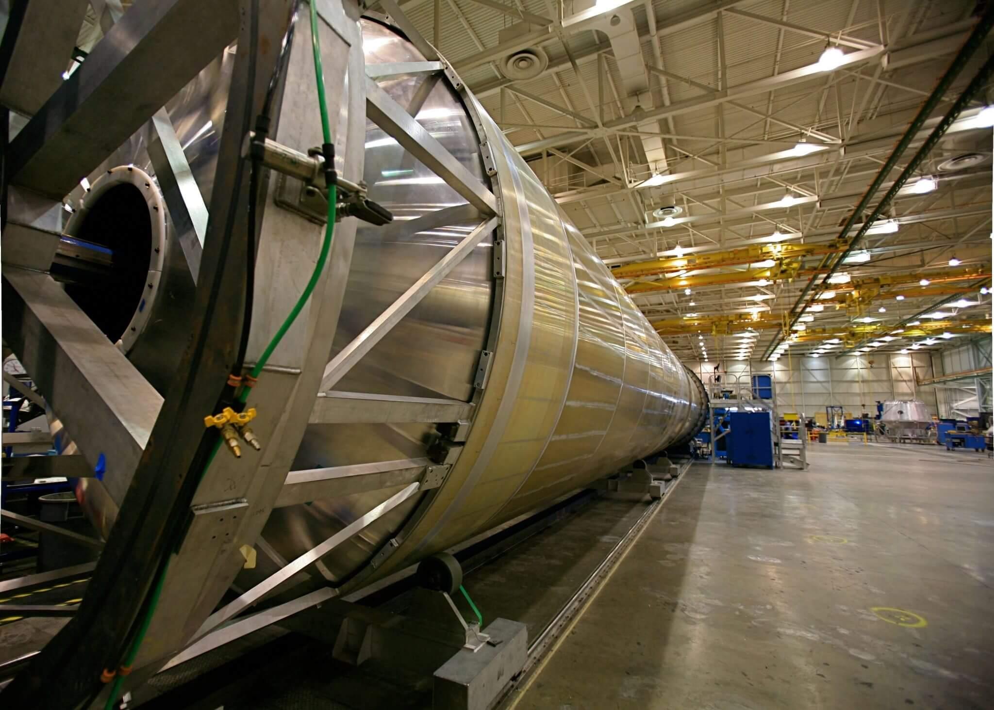 EBRD boost: Aerospace Company Sonaca Spreads its Wings in Romania
