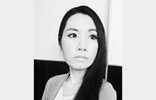 Creativity over Conformity: Designers of 2016 - Yoshie Takeo