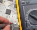Interserve Opts To Keep RMD Kwikform