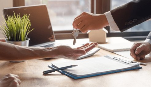 Top Tips for Maintaining Harmony Between Landlords and Tenants