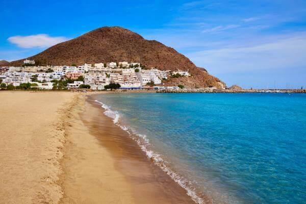 TM Real Estate Group to Showcase its New homes on Costa de Almería