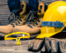 Planning for Safety: Health and Safety Requirements for Construction Sites