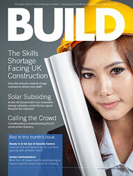 Build August 2015