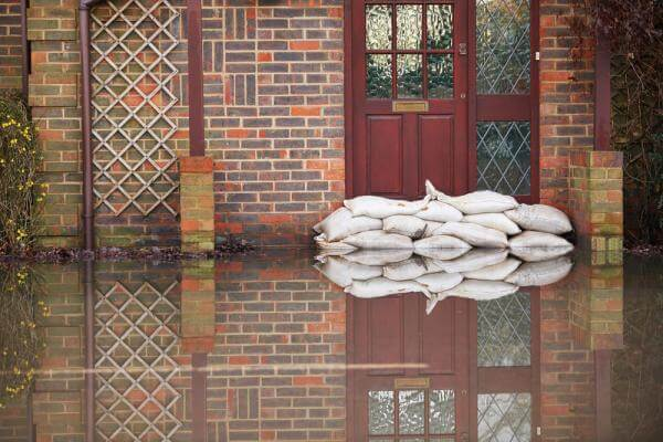 Landmark Announces its Conveyance Reports are 'Flood Re Ready'