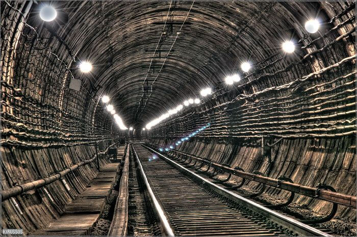 John Holland to begin Melbourne Metro Tunnel construction work in 2017