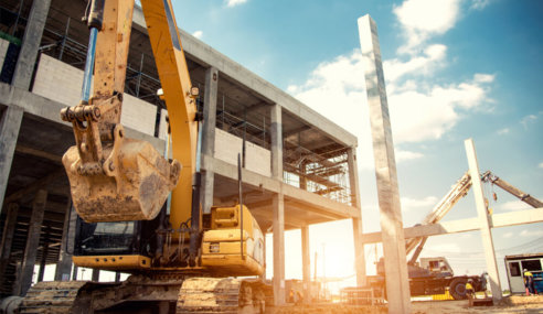 Sourcing the Right Equipment for the Right Job: Onsite Rental