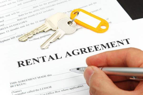 New Software Gives Private Landlords Complete Confidence With Right To Rent Checks