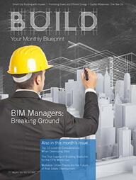 Build June 2015