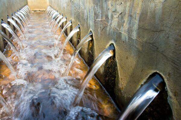 Oil Industry Workers Find Opportunity in Water Treatment with OriginClear