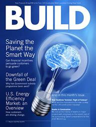 Build July 2015