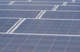 BRE Introduces Solar Certification Scheme