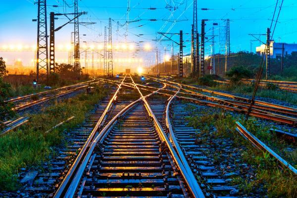 Eltel's Rail and Road Business expands signalling services and buys Celer Oy
