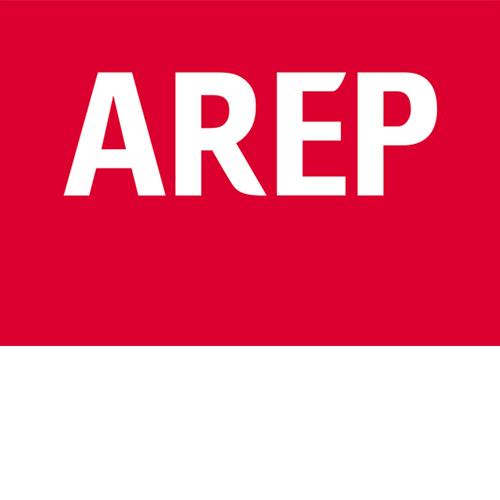 AREP - Etienne Tricaud