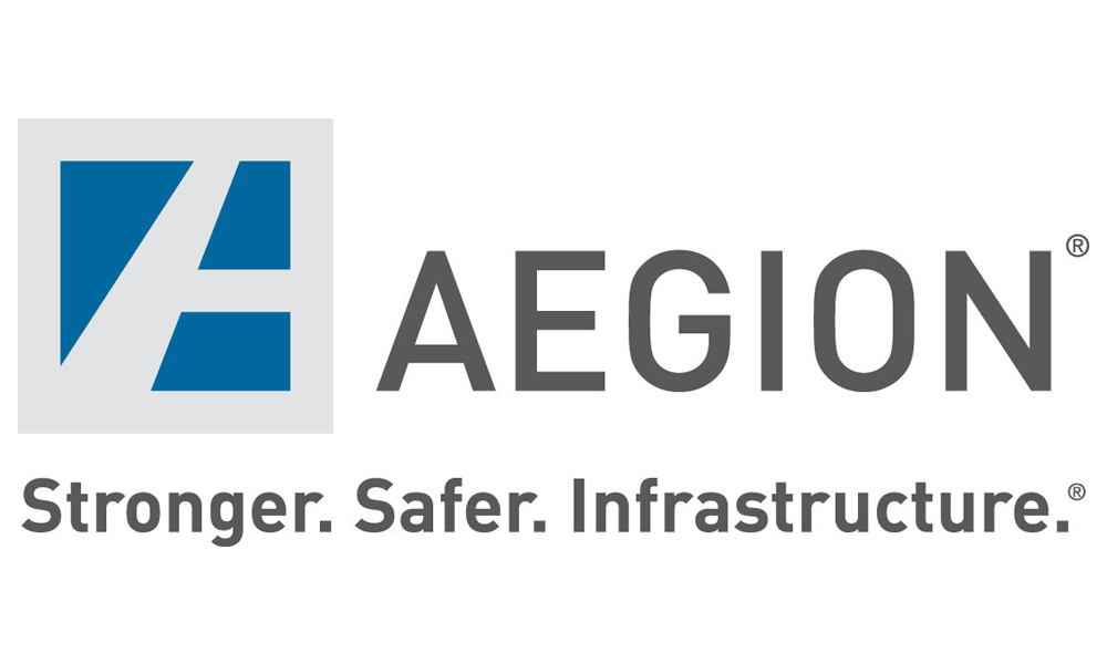 Aegion Receives Project of the Year for Infrastructure Projects
