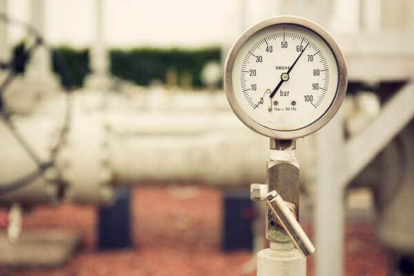 Fluenta's new features Enhances Leading Flare Gas Meter