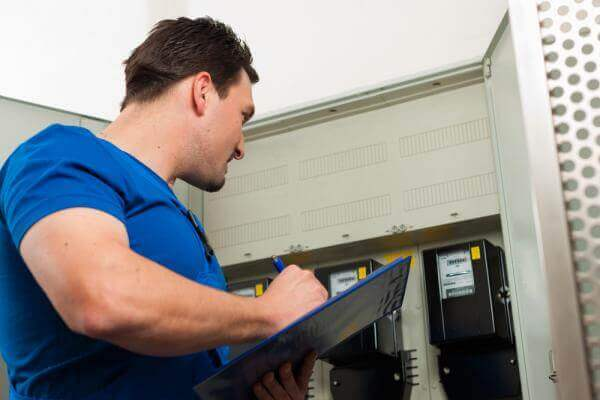 Green Star Energy Employs New Technology to Improve Efficiency