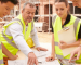 Builders Merchants Federation Reports Apprenticeship Levy Success