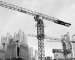 Construction to experience two-year Brexit slow down