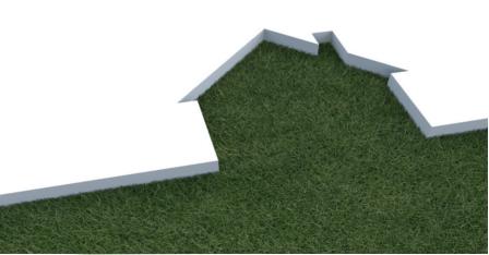 10 Principles of 'Green' Home Design