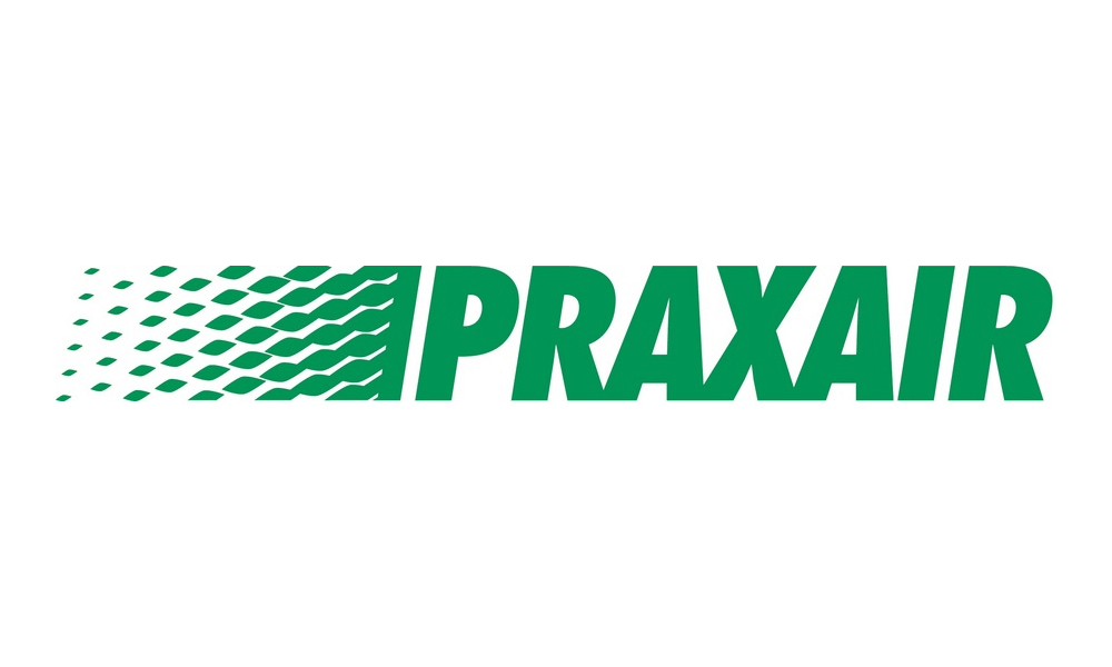 Praxair Expands Business for Wastewater Customers