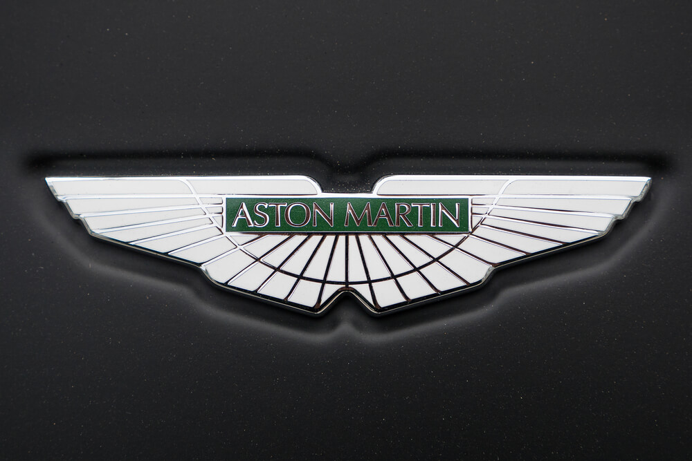 Aston Martin to Build New £200M Plant In Wales Despite Brexit