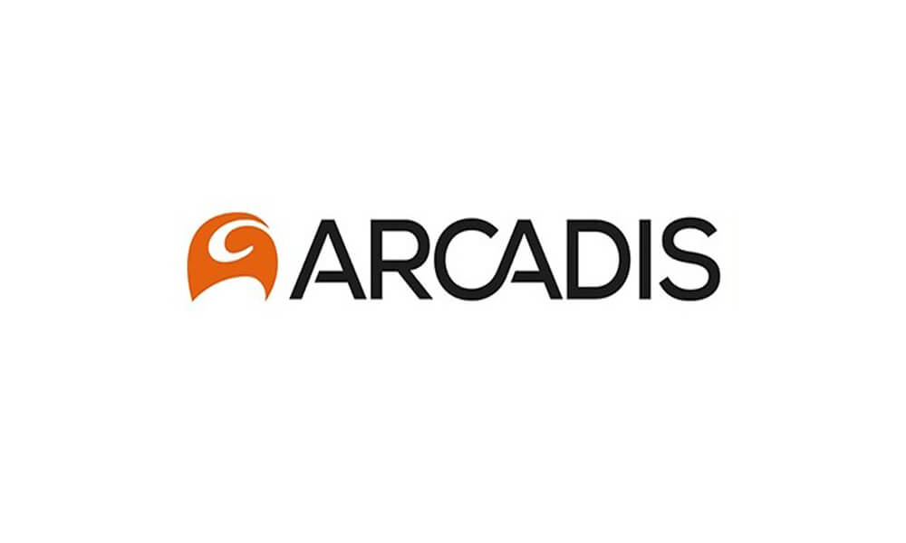 Arcadis and CEBR calculates the huge cost of dithering politicians
