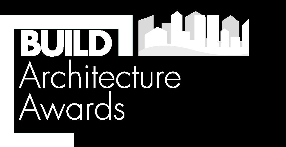 Architecture Awards - Build Magazine