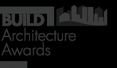 BUILD Magazine Announces the 2021 Architecture Award Winners