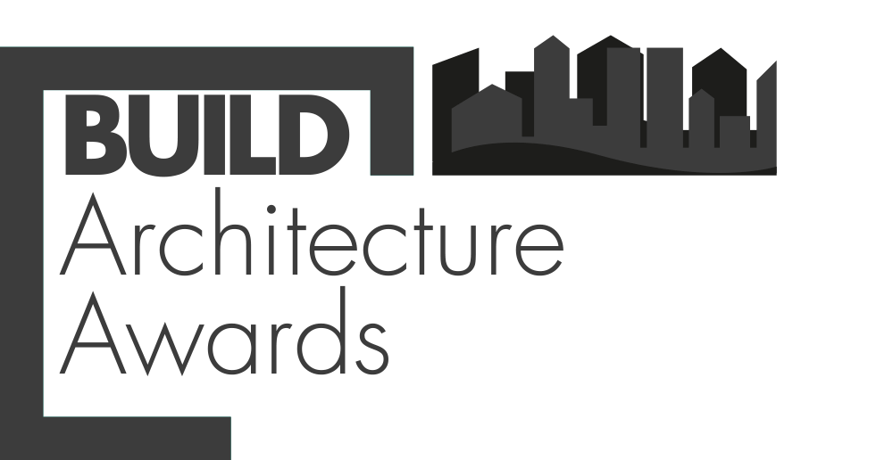 Architecture Awards Logo