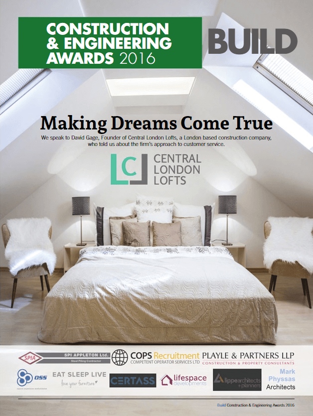 View the 2016 winners booklet