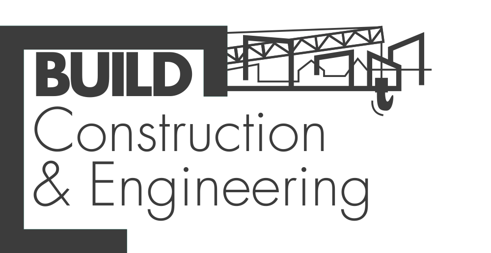 Construction & Engineering Awards Logo