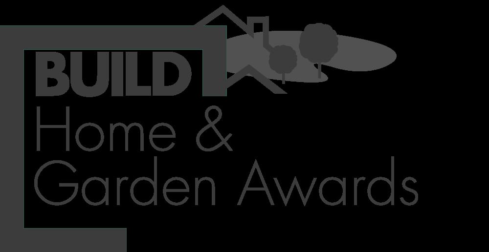 Home And Garden Awards Logo