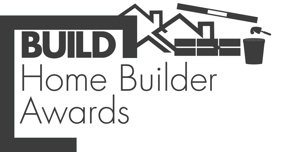 Home Builder Awards Logo