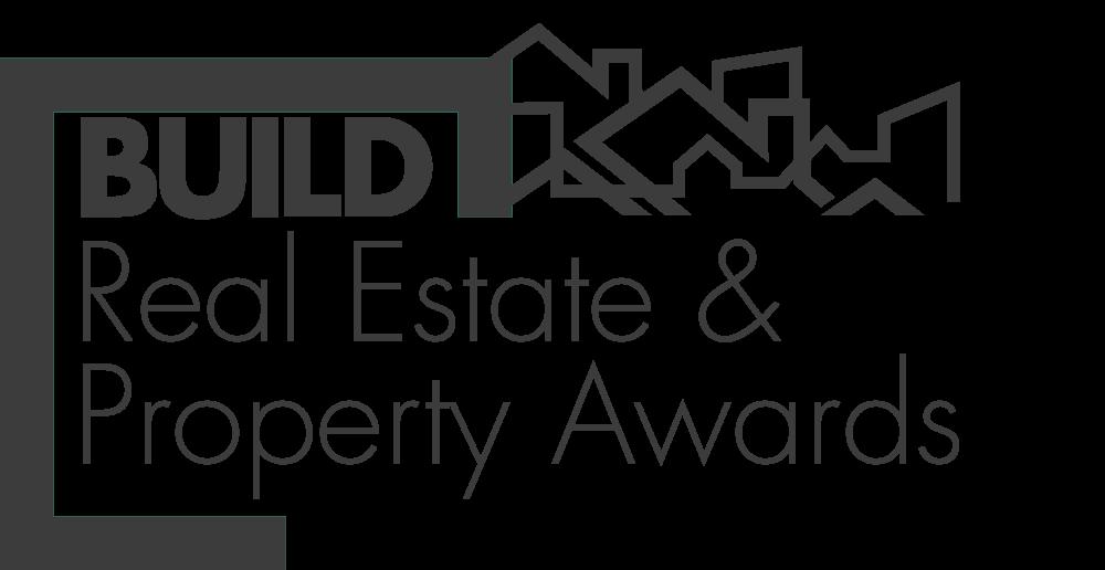 Real Estate & Property Awards Logo
