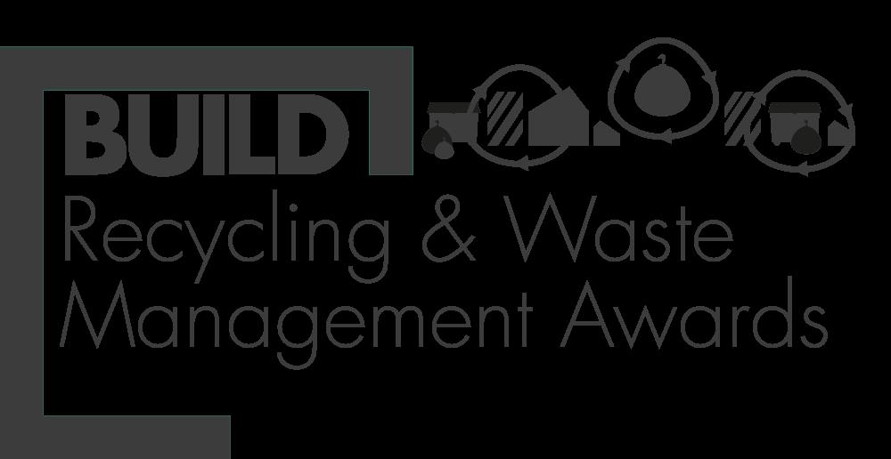 Recycling & Waste Management Awards Logo
