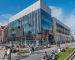 University of Manchester Re-Tenders £245m Halls Renewal