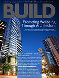 Build April 2016